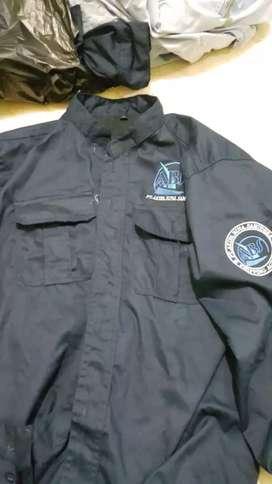 Baju Kemeja Seragam Kerja,Kantor,Instansi,Sekolah Pria Wanita Murah