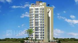 10 AMENITIES IN FLATS ALSO GOOD COMPLEX