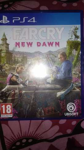Far cry 5 far cry new down combo pack 1400