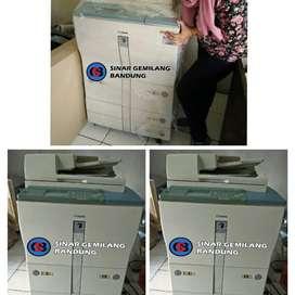 Pilihan Paket Usaha Fotocopy Bergaransi