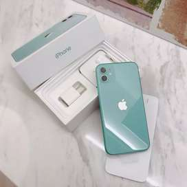Iphone 11 64 GB available