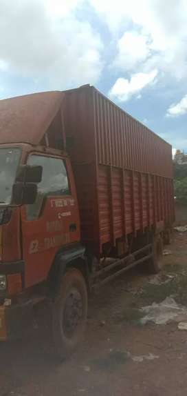 wanted draiver HOSUR local Tata 1109 .and eicher1110 and lorry 6 weel