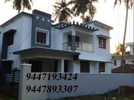 New houses near Kunnamangalam  Medical college Moozhikkal Chelavoor
