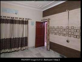 2 BHK, 1 Bath, 1 Balcony, Multistorey Apartment for Sale in MIG flat,