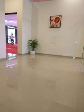 2 bhk luxury flat in Hinjewadi