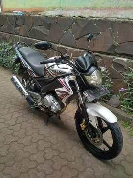 Yamaha Vixion Th 2011 Komplit Pajak panjang HARGA PASS!!