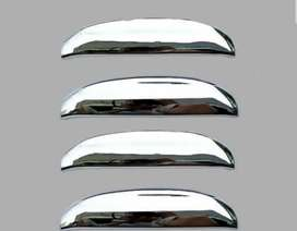 Cover Chrome Handle Etios Include Pasang