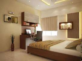 3BHK luxury Apartments Near To Airport Road In JoyNest .