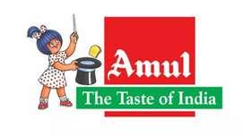 Job recruitment on  Amu