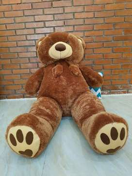 Teddy Bear 1.5m
