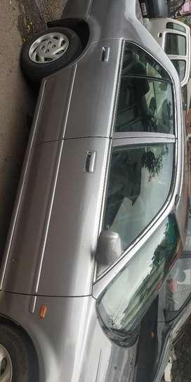 Honda City 1.5 EXi New, 2003, Petrol