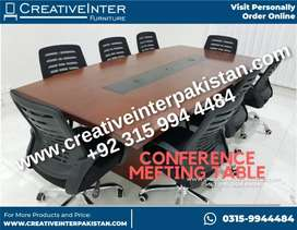 Office Conference Table nextgenerationn sofa workstation chair meeting