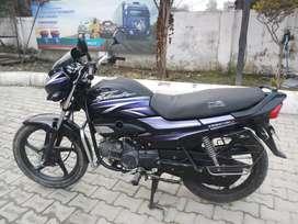 Friends motor dhaki
