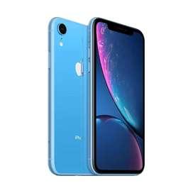 Iphone XR 256 Gb cicilan Tanpa Kartu Kredit
