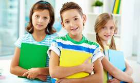 Online Home Academy Tuition