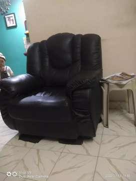 Sofa at 2500