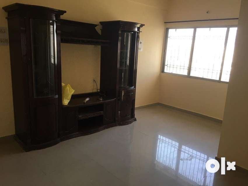 2BHK for Rent on Jaripatka Ring Road 0