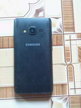 Samsung tizen 4g