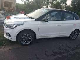 URGENT SELL BRAND NEW CAR