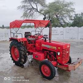 mahindra 275 for sale