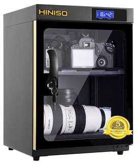 HINISO AD-30C 34 Liters Capacity Digital D