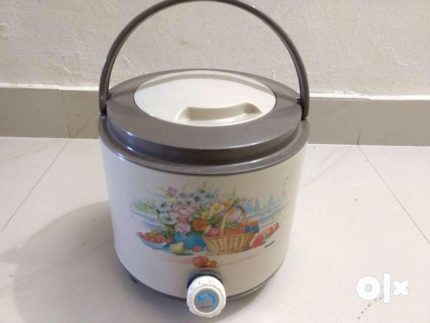 Kitchen Appliances & Others 0