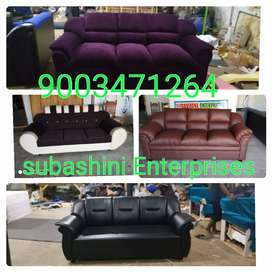 Freedom super launcher gold sofa manufacturing wholesale prices