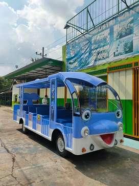 produsen odong-odong kereta mini wisata sepur kelinci diskon 01
