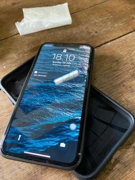 Iphone 11 128 dual sim