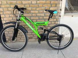 Poison Sports speed Bicycle