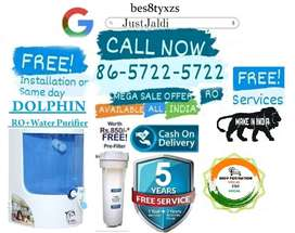 bes8tyxzs WATER FILTER TV RO DTH WATER PURIFIER SAME DAY FITTING SAME