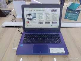Kredit Asus Laptop X441MA-GA034T