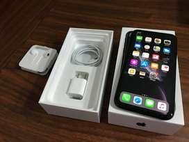 iPhone XR Mega Sale Offer UP To 45 % OFf*