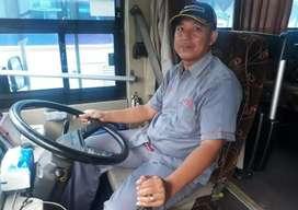 Driver jujur paham surabaya dan sekitarnya