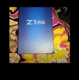 new condition phone just 4manth buy