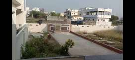 2bhk & 3bhk Furnished Independent House Available For Rent