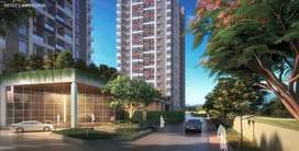 Yash One - Vilas Javdekar 2 BHK Apartments Starts ₹ 56 Lacs* Onwards