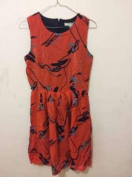 Dress original Jonathan Martin (Butik)