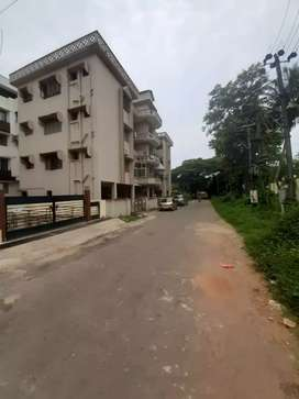 1 BHK apartment Bailur road Udupi