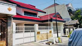 Rumah Sutorejo Selatan (DK44) E00