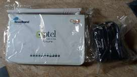 Ptcl Brod Band Double Altena D301