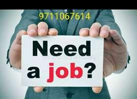 Position Position  SalarySalary period