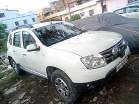 Best Deal - Renault Duster RXL 85 (OPT)