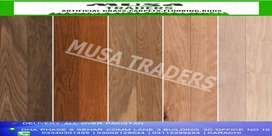 vinyl floorings tiles and sheets