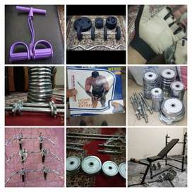 pull up bench press punching dumbell dumbbell boxing bag chrome plates