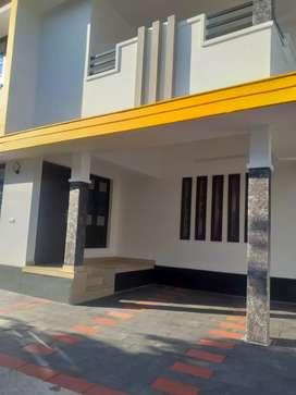 Kakkanad infopark thavakkal kuzhivelippady villa