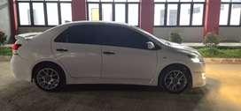 jual/tt/bt vios limo 2012