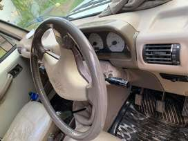 Mahindra Bolero Diesel Well Maintained