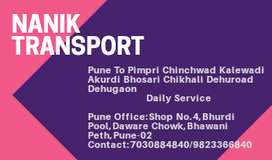 Driver required for commercial vehicle Tata xenon Dost