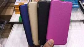 MOBILE FLIP COVERS